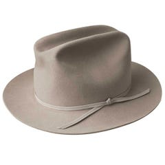 a94772f8c Bailey Hats - Bailey Western | Strong & Sophisticated | Shop Now