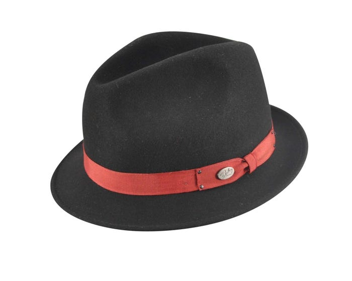 2700e849f Bailey of Hollywood Campbell Hat
