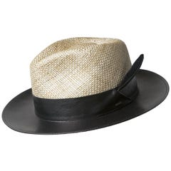 748607b0821 Bailey Hats - Bailey of Hollywood