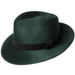 0132e804ee15d Search results for   Curtis Crushable Fedora Hat