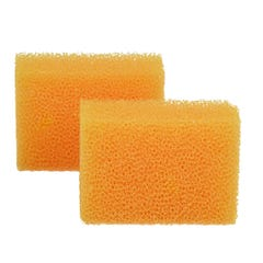 Hat Cleaner Sponge