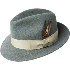Blixen Limited Edition Fedora