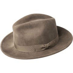 Criss Limited Edition Fedora