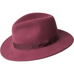 Exclusive - Curtis Fedora Limited Edition