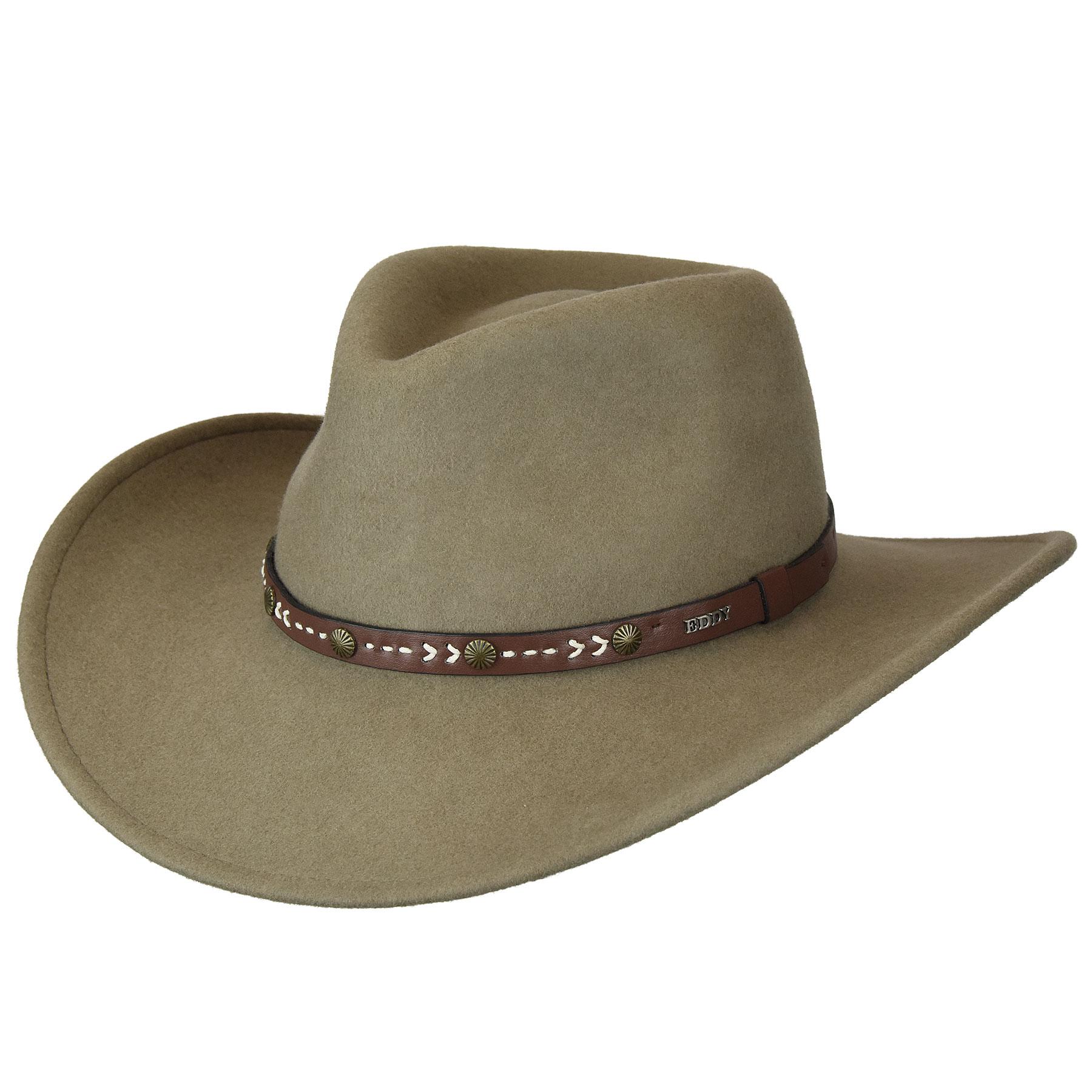 Eddy Bros. Knox Outback