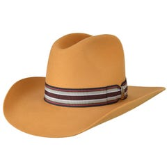 8e2fd6a8d Bailey Hats - Bailey Western | Strong & Sophisticated | Shop Now
