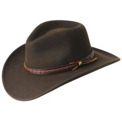 71dd6a477 Bailey of Hollywood Est. 1922 | Shop All Bailey Hats Products