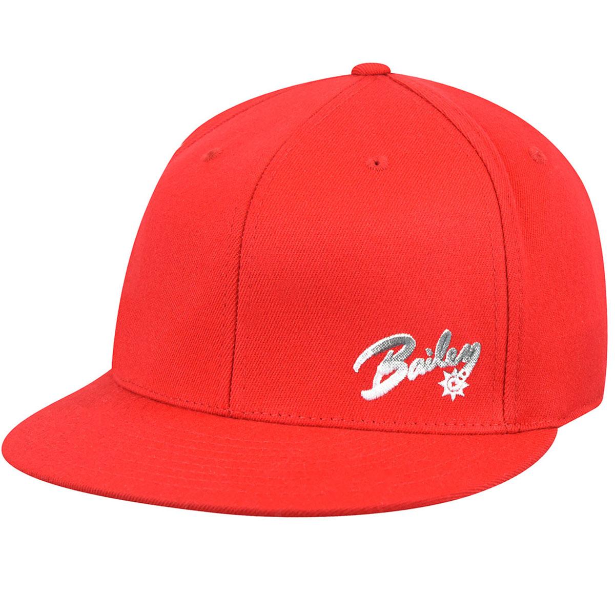 Logo Baseball Cap - Orig. $26.00