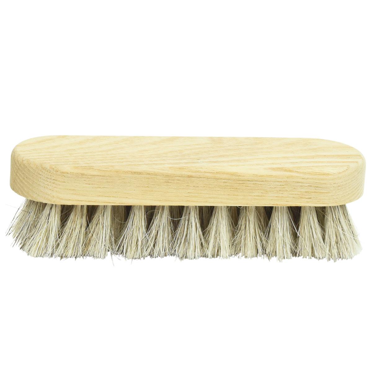 Bickmore Light Hat Brush