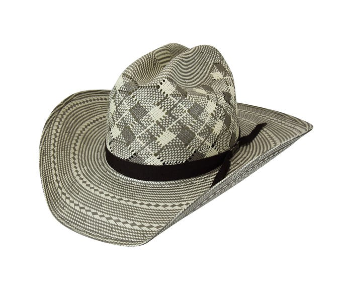 d0db399bc5a89 Renegade by Bailey® Cree Western Hat