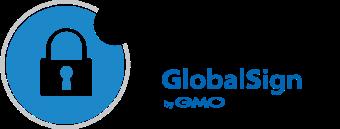 GlobalSign Secure