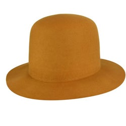 Satchel Briles hat