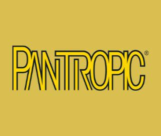 Pantropic